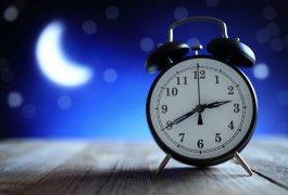 Что скрывается под фразой «качество сна»?
