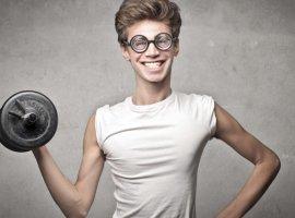 Выбор матраса для людей с небольшим весом