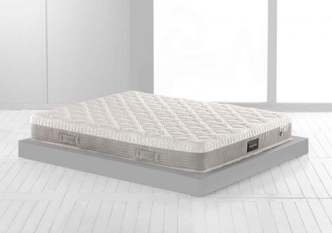Comfort Plus 10